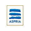 Aspria Group, London