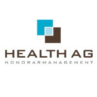 Health AG, Hamburg