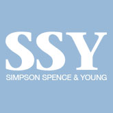 Simpson, Spence & Young Shipbrokers Ltd., London